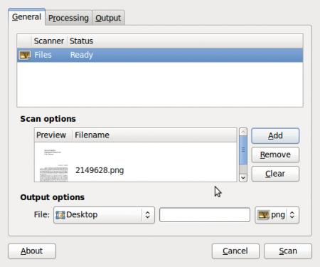 ТОП 5: Приложения для сканирования | Русскоязычная