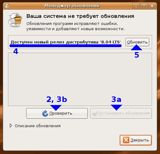 Тем самым мы автоматически настроили работу phpmyadmin с нашим mysql сервером