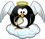 wiki:angel_penguin.png