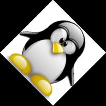 Установка , настройка и работа с ImageMagick на Ubuntu