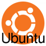wiki:ubuntu_logo_and_label.png